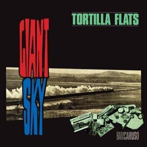 Tortilla Flats 歌手頭像