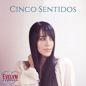 Evelyn Herrera 歌手頭像