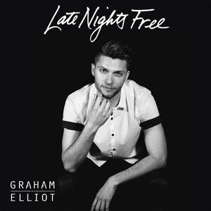 Graham Elliot 歌手頭像