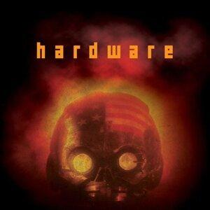 Hardware 歌手頭像