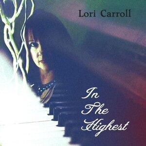 Lori Carroll 歌手頭像