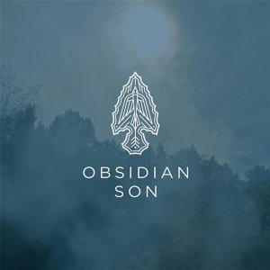 Obsidian Son 歌手頭像