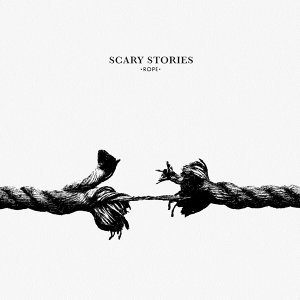 Scary Stories 歌手頭像