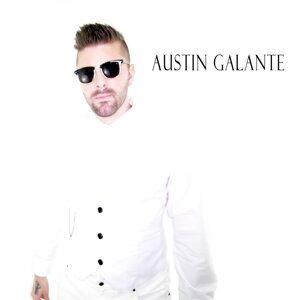 Austin Galante 歌手頭像