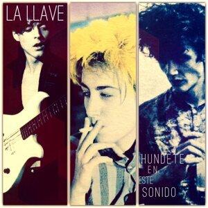 La Llave 歌手頭像