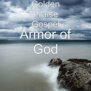 Golden Praise Gospel 歌手頭像