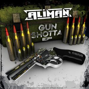 Aliman