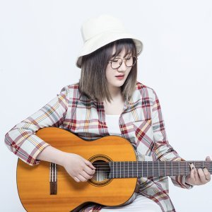 魯向卉 (Lu Xianghui) 歌手頭像