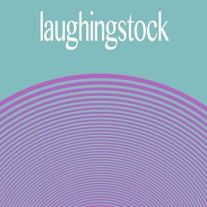 laughingstock 歌手頭像