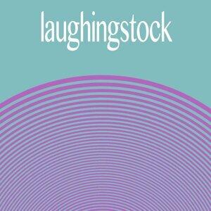 laughingstock 歌手頭像