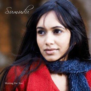 Sumudu 歌手頭像