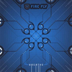 Fire Fly 歌手頭像