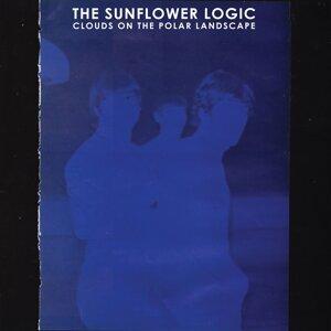 The Sunflower Logic 歌手頭像
