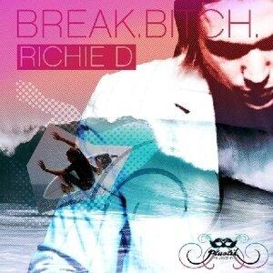 Richie D