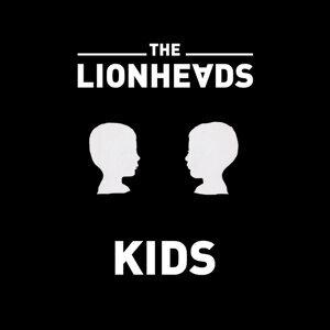 The Lionheads 歌手頭像