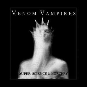 Venom Vampires 歌手頭像