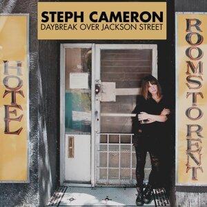 Steph Cameron 歌手頭像