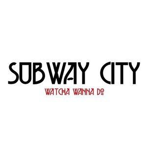 Subway City 歌手頭像