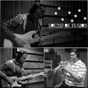 Sound of Fusion 歌手頭像