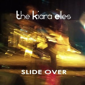 The Kiara Elles 歌手頭像
