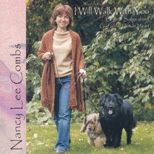 Nancy Lee Combs 歌手頭像