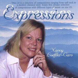 Nancy Loeffler-Caro 歌手頭像