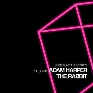 Adam Harper 歌手頭像