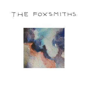 The Foxsmiths 歌手頭像