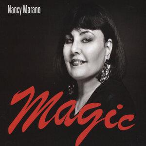 Nancy Marano 歌手頭像