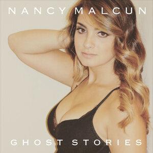 Nancy Malcun 歌手頭像