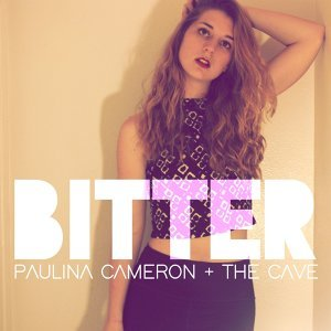 Paulina Cameron, The Cave 歌手頭像