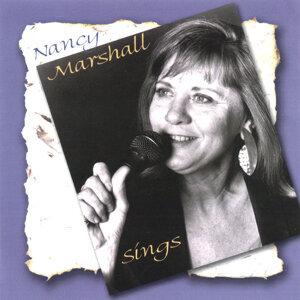 Nancy Marshall 歌手頭像