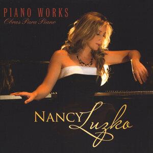 Nancy Luzko 歌手頭像