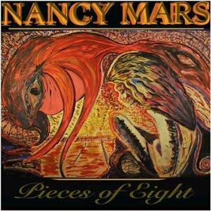 Nancy Mars 歌手頭像
