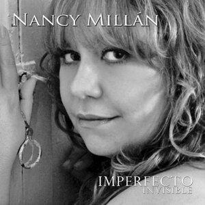Nancy Millán 歌手頭像