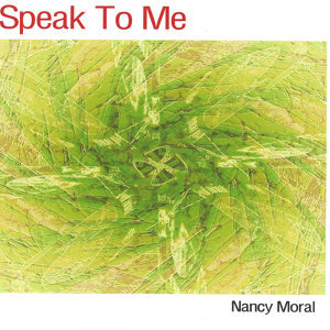 Nancy Moral 歌手頭像
