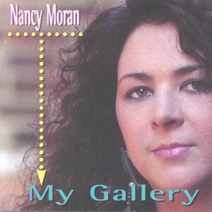 Nancy Moran 歌手頭像