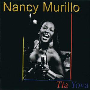 Nancy Murillo 歌手頭像