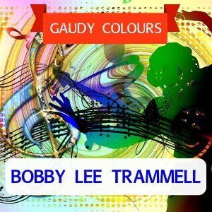 Bobby Lee Trammell 歌手頭像