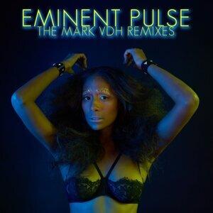 Eminent Pulse 歌手頭像