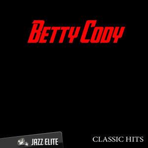 Betty Cody 歌手頭像