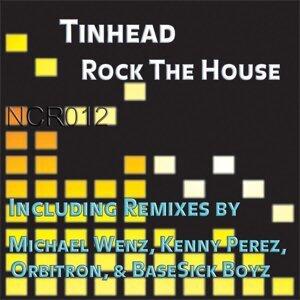 Tinhead 歌手頭像