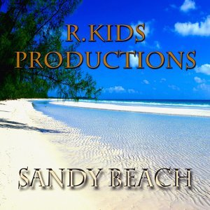 R. Kids Productions 歌手頭像