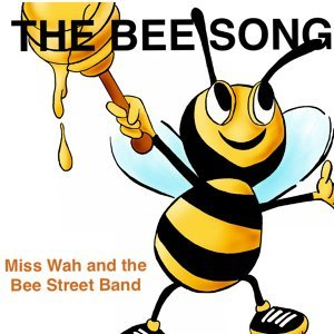 Miss Wah, The Bee Street Band 歌手頭像