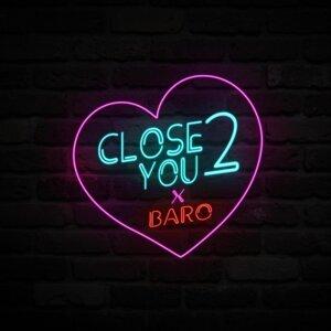 Baro 歌手頭像