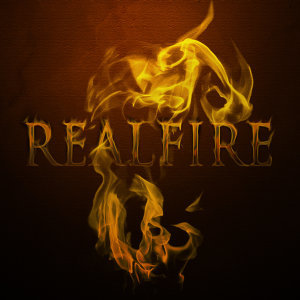 RealFire 歌手頭像