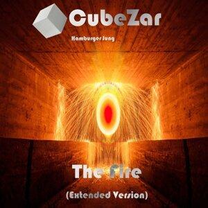 Cubezar Hamburger Jung 歌手頭像