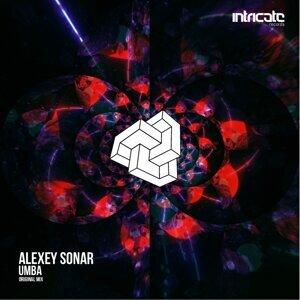 Alexey Sonar 歌手頭像