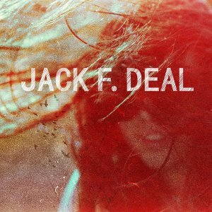 Jack F. Deal 歌手頭像