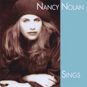 Nancy Nolan 歌手頭像